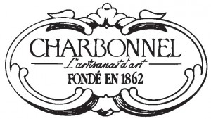 charbonnel_logo_download